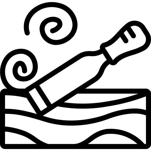 Houtbekleding WDN Schrijnwerk