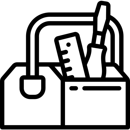 Renovatie WDN Schrijnwerk